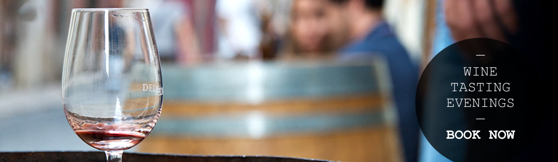 wine tasting huddersfield
