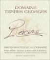 Racine Wine
